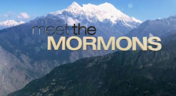 meet-mormons